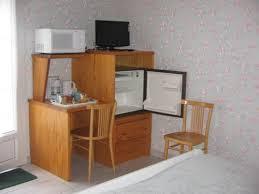 chambre d hotes la flotte en ré chambre d hotes ile de ré wyart location les chambres d hôtes