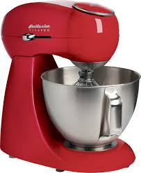 kenwood cuisine mixer kenwood mixer bowl mx271 price in oman sale on kenwood mixer