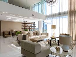 Sunken Living Room Ideas by Apartments Captivating Modern Art Deco Living Rooms Room Mirrors