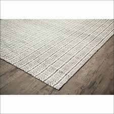 Shabby Chic Kitchen Rugs Furniture French Aubusson Rug Farmhouse Carpet Ideas Magnolia