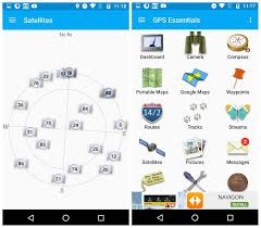 android gps not working https fscl01 fonpit de userfiles 7235249 image h