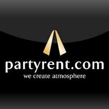 party rent party rent partyrentgroup