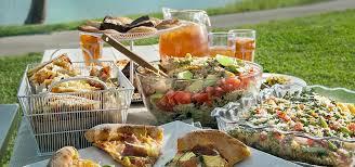 Pizza Kitchen Design California Pizza Kitchen Franchise Home Interior Ekterior Ideas