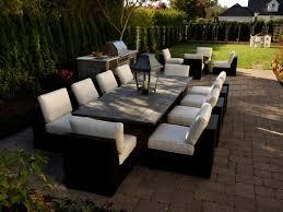 Costco Patio Chairs 10 Costco Deck Furniture Sunbrella Patio Furniture Sofa Garden