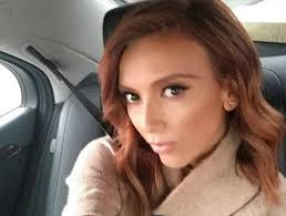 giuliana hairline hair thinning in women why does it happen