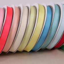 christmas ribbon wholesale 1 25mm 100 yards grosgrain ribbon wholesale gift wrap decoration