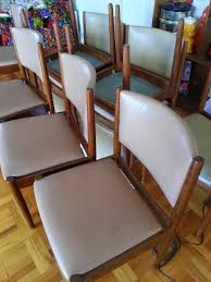 reupholstering dining room chairs caruba info