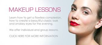 wedding makeup classes makeup lessons make up