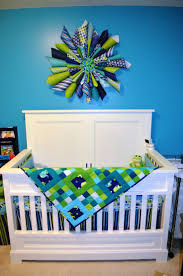 18 best lime green quilts images on pinterest quilting ideas
