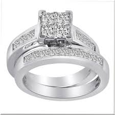 average cost of engagement ring wedding rings average engagement ring cost 2016 average