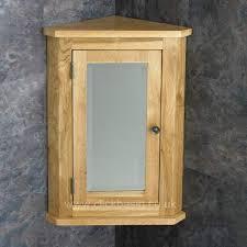 45 bathroom corner wall cabinet cabinet corner mounted decor
