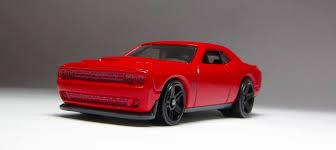 Dodge Challenger Drift Car - first look wheels u002715 dodge challenger srt hellcat u2026 u2013 the