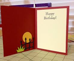 halloween ecards animated free awesome birthday ecards animated funny birthday ideas birthday