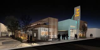 first major retailer in 30 years could come to downtown reno