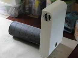 Enthalpy Recovery Ventilator Effective Retrofit Erv Jlc Online Energy Efficiency Indoor