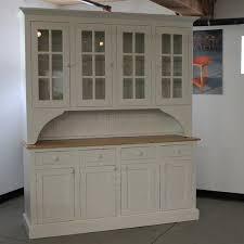 25 best china cabinet images on pinterest china cabinets amish