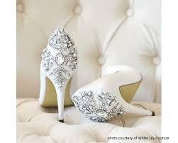 wedding shoes sydney style www bridal shoes 5 xfashionisalifestyle