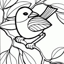 printable colouring pages children give coloring