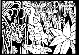 download coloring pages africa coloring pages africa coloring