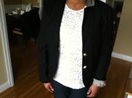j crew factory black friday sale jcrewismyfavstore j crew schoolboy blazer in wool flannel black