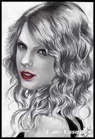 enchanted taylor swift by xxexenoratedxx on deviantart