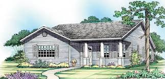16 x 16 cabin structall energy wise steel sip homes 4 300 sq ft rustic mexican hacienda design ca structall energy