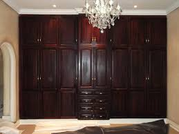 built in cabinet for kitchen pics of nice builtin cupboards for the bedroom shoise com