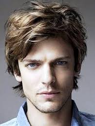 best men s haircuts 2015 with thin hair over 50 years old emejing european mens hairstyles contemporary styles ideas