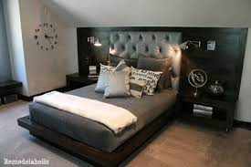 Decorating Ideas For Guys Room Hungrylikekevincom - Ideas for mens bedroom