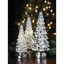 mr twinkling trees 10 inch 12 inch and 14 inch