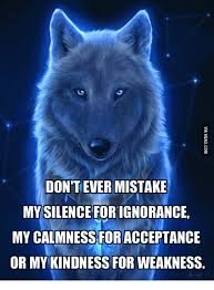 Angry Wolf Meme - 25 best memes about angry wolves pictures angry wolves