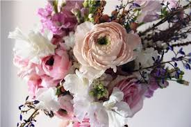 wedding flowers average cost wedding flowers cost