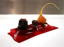 cuisine molleculaire tpe 2011 la cuisine moléculaire effet de mode ou veritable