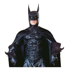 100 batman costume halloween 20 batman costumes ideas diy