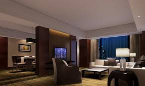 tv wall partition for living room and dining room download 3d house