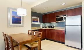 San Diego Hotel Rooms Suites Homewood Suites By Hilton San - Two bedroom suites in san diego