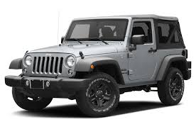 modified white jeep wrangler 2018 jeep wrangler diesel automotive news 2018