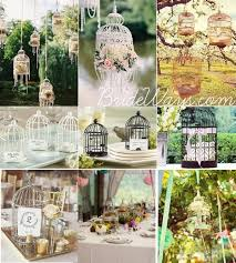 birdcages for wedding stunning decorating a birdcage for a wedding 99 for your wedding