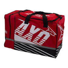 wee motocross gear axo weekender gear bag atv rocky mountain atv mc