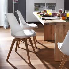 designer stühle esszimmer uncategorized ehrfürchtiges coole dekoration design stuhle