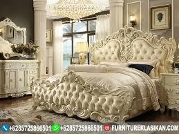 modern victorian decor bedroom furniture victorian style victoriana furniture cheap