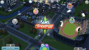 download game sims mod apk data the sims freeplay cheats easiest way to cheat android games