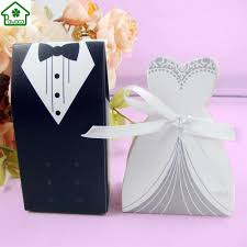Wedding Dress Storage Boxes Popular Wedding Dress Storage Boxes Buy Cheap Wedding Dress