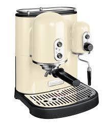 KitchenAid koffiemachine KOFFIE Pinterest