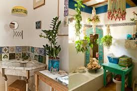 boho bathroom ideas boho bathroom decor ideas brightpulse us
