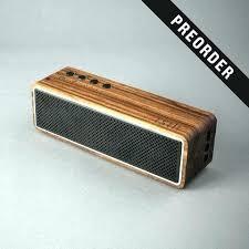 under cabinet bluetooth speaker under cabinet bluetooth speaker under cabinet speakers zebra wood