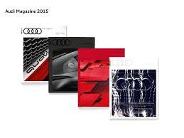 design magazin audi if world design guide