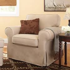 slipcover for chair slipcover for chair home ideas 2016