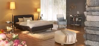 schlafzimmer schöner wohnen in der schlaf lounge schöner wohnen farbe
