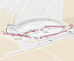 Map Of The Las Vegas Strip Hotels 2015 by Las Vegas Red Bull Air Race